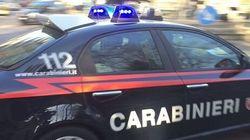 Arrestato nel cosentino il latitante della ndrangheta Francesco Strangio, deve scontare 14