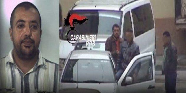 Il clan dei Casalesi si è rifiutato di vendere armi ad un affiliato