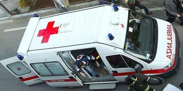 Trieste, si suicida alla vigilia del processo all'ex marito