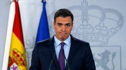La Spagna torna al voto, Pedro Sanchez convoca le elezioni per il 28