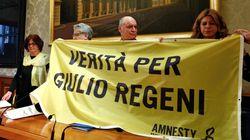 Verità e giustizia per Giulio Regeni: il 3 ottobre a Roma si ribadisce