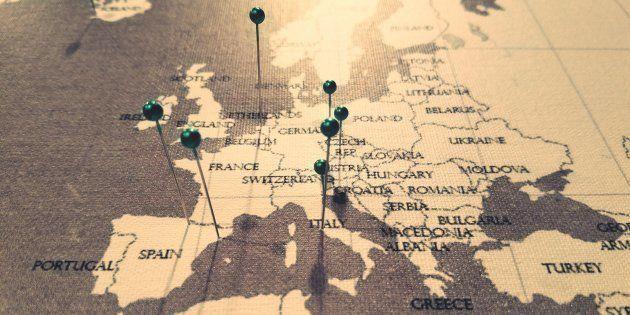 Una mappa delle ragioni della crisi