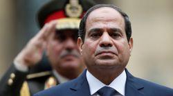 A Gaza il piano di al-Sisi per una tregua lunga 10