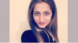 Sana uccisa in Pakistan. Assolti padre, zio e