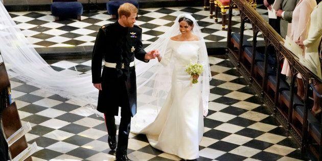 Innovazione e tradizione nell'ultimo matrimonio
