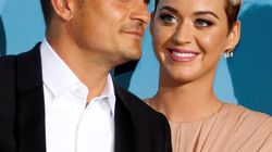 Katy Perry e Orlando Bloom sono fidanzati ufficialmente (ma non aspettatevi il solito
