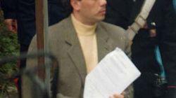 La figlia di Borsellino incontra in carcere i killer del padre. Il boss Giuseppe Graviano: