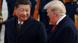 Dazi, fra Usa e Cina scoppia la pax