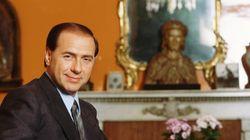 Ottantottenne aquilana muore e lascia 3 milioni di euro in eredità a Silvio Berlusconi. Ma è una