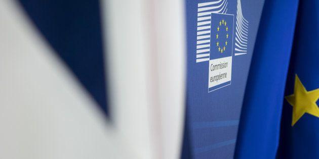Strategia Europa 2020: da dove siamo partiti, dove siamo, dove possiamo
