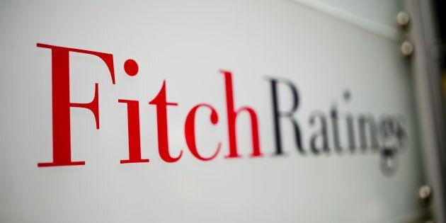 Fitch taglia le stime di crescita per l'Italia dall'1,1% allo