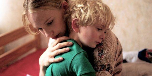 Come aiutare vostro figlio (con amore) a cambiare