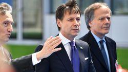 Conte e Moavero all'Onu per reagire all'offensiva di Macron sulla Libia (di U. De