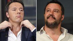 MATTEO&MATTEO (di A. De