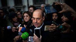 Da Renzi a Zingaretti, così Milano prova a cambiare