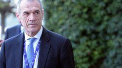 M5S contro Cottarelli: