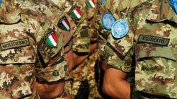 Italia giallo-verde, fuga dalle missioni. Alla Farnesina preoccupazioni per la futura presenza italiana in Libano, Niger e