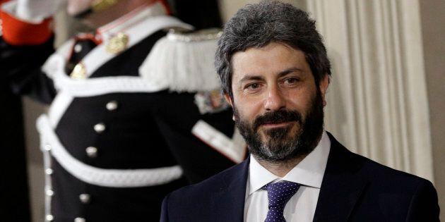 Matteo Renzi e M5S, cronaca di un Governo Fico mai