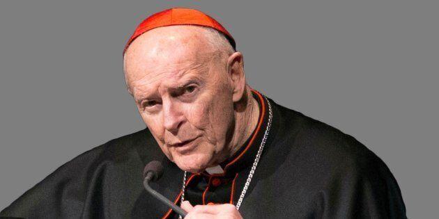 Spretato Theodore McCarrick, il cardinale che sussurrava ai presidenti Usa, a Giulio Andreotti e ai