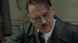 Bruno Ganz è morto. L'attore celebre per l'interpretazione di Adolf Hitler e per Pane e