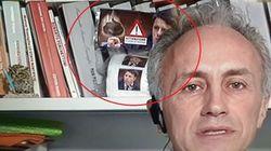 Renzi denuncia Travaglio per la carta