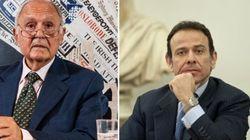 Salta il ticket gialloverde per la Consob. Savona si porta Deodato come segretario generale (di C.