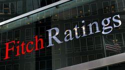 Fitch vede un rischio politico per l'Italia. Piazza Affari chiude a -1,5%, lo spread sale a 187
