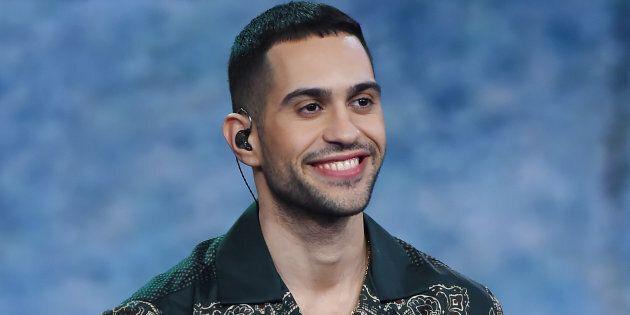 Sanremo 2019, ora anche il popolo sceglie Mahmood: