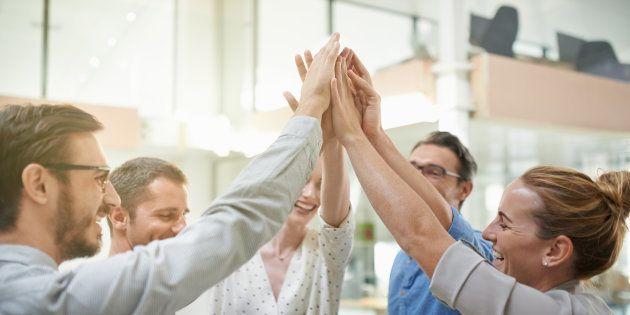 Proposta per un nuova e spregiudicata alleanza sociale del