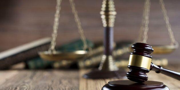 Un commissario straordinario per la riforma della giustizia civile. Consigli (non richiesti) al prossimo...
