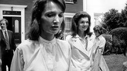 È morta Lee Radziwill, sorella di Jacqueline Kennedy e icona della