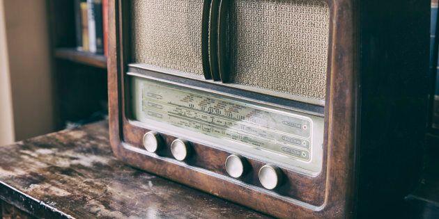 La Lega vuole la radio 'sovranista':