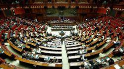 Openpolis sul Parlamento. Solo dossier secondari a gennaio, tra le 7 leggi approvate spicca il trattato col