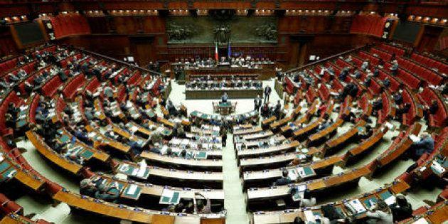 Openpolis sul Parlamento. Solo dossier secondari a gennaio, tra le 7 leggi approvate spicca il trattato...
