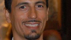 Il donatore di midollo non si presenta: medico muore di leucemia a 39
