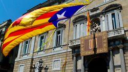 Riprende il conflitto ispano-catalano. Senza classi dirigenti responsabili non c'è via di