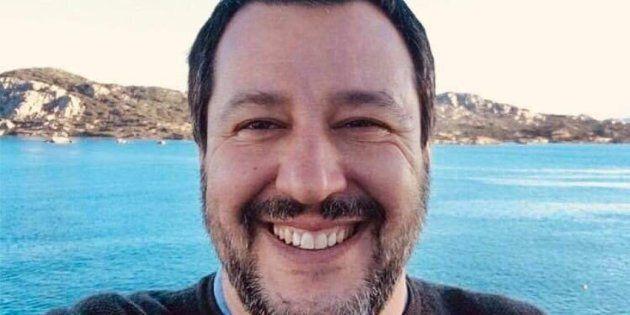 Caso Diciotti, invece di Salvini soffrono i 5