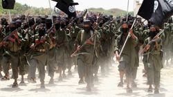 Al Shabaab in cerca di un