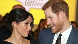 Come si sono conosciuti Harry e Meghan? 3 cose che non sai sulla Lady Diana