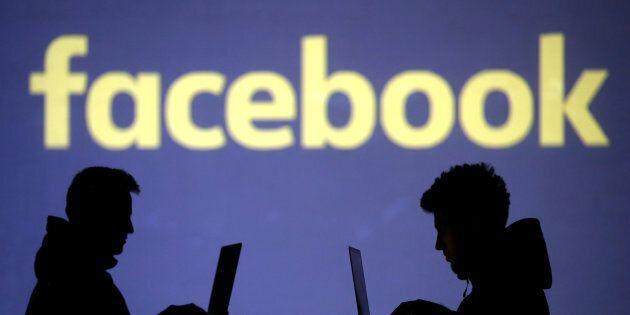 Facebook, la commissione parlamentare britannica accusa i