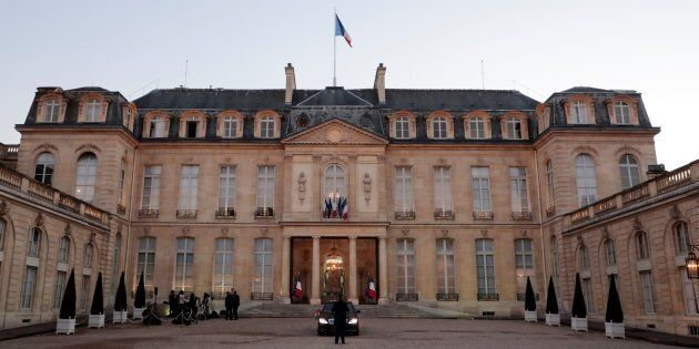 Nathalie Loiseau (ministro francese per gli Affari Ue):