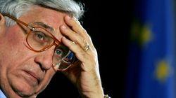 La rivincita di Antonio Fazio e degli eurocritici targati
