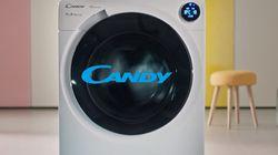 Anche Candy in mani straniere: l'azienda di elettrodomestici della famiglia Fumagalli comprata dai