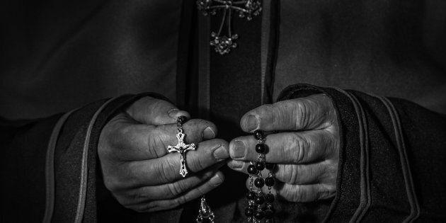 L'appello delle vittime dei preti pedofili: