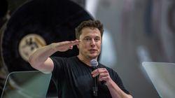 Elon Musk non patteggia con la Sec, Tesla affonda a Wall