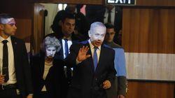 Israele, la Shoah scompiglia i piani di Netanyahu: salta a Gerusalemme