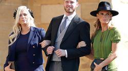 Chi è Louis Spencer: cugino di Harry, nipote di Diana, tra i 10 single più ambiti