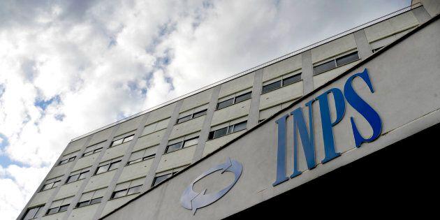 La Diciotti ferma la nomina del commissario Inps e il