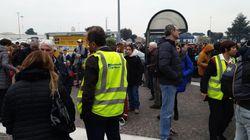 Di nuovo operativo l'aeroporto di Ciampino dopo