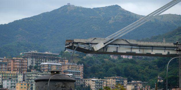 Il Terzo Valico fa litigare M5s e Lega. Per Genova scelto il commissario: è Gemme, ex